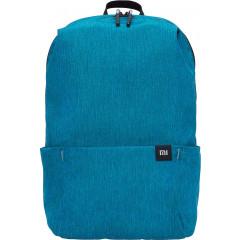Рюкзак Xiaomi Mi Casual Daypack (Blue)