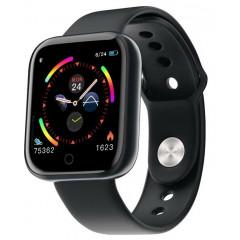 Смарт-часы Smart Watch I5 (Black)
