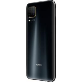 Huawei P40 Lite 6/128GB (Black) EU - Официальный