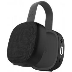 Bluetooth колонка Havit HV-E5 (Black)