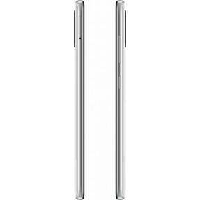 Samsung A515F Galaxy A51 4/64 (White) EU - Официальный