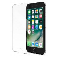Стекло Apple iPhone 6/6S (прозрачное) 0.33mm