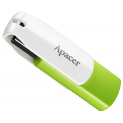 Флешка Apacer AH335 32Gb USB 2.0