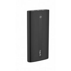 PowerBank Havit HV-H546 20000 mAh (Black)