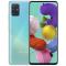 Samsung A515F Galaxy A51 4/64 (Blue) EU - Официальный
