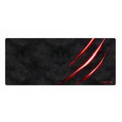 Коврик для мышки Havit HV-MP860 (Black+Red)