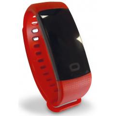 Фитнес-трекер Havit HV-H1108A (Red)