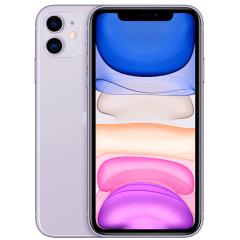 Apple iPhone 11 128Gb (Purple) MWM52