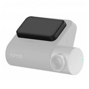 GPS модуль Xiaomi 70mai D03 для регистраторов Cam Pro D02 и Cam Pro lite D08