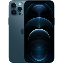 Apple iPhone 12 Pro Max 256Gb (Blue) MGDF3