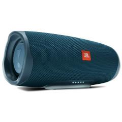Bluetooth колонка JBL Charge 4 (Blue) Copy