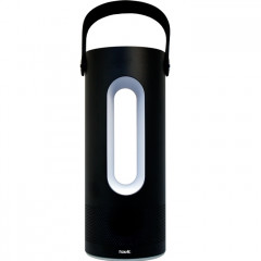 Bluetooth колонка Havit HV-M9 (Black)