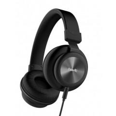 Накладные наушники Havit HV-H2263D Gaming (Black)