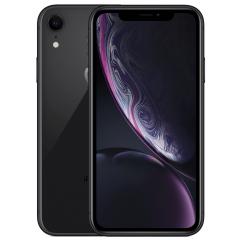 Apple iPhone Xr 256Gb (Black) MRYJ2