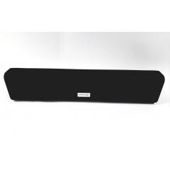 Bluetooth колонка Konfulon K17 (Black)