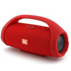 Bluetooth Колонка JBL Boombox Big (Red) Copy