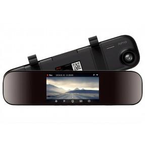 Видеорегистратор 70Mai Mirror Dash Cam (D04)