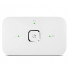 Mobile Wifi-router Huawei R218h