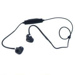 Bluetooth-наушники Havit HV-H951BT (Black)