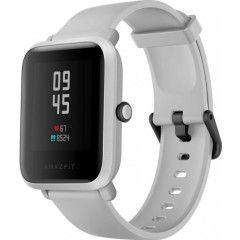 Смарт-часы Amazfit Bip S (White Rock)