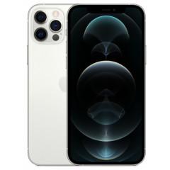 Apple iPhone 12 Pro 256Gb (Silver) MGMQ3