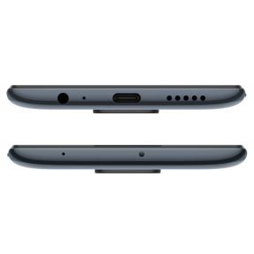 Xiaomi Redmi Note 9 3/64Gb NFC (Black) EU - Официальный