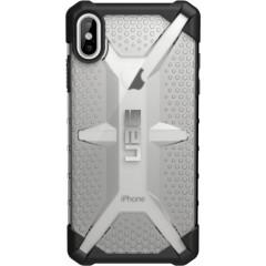 Чехол UAG Plasma Iphone XS MAX (прозрачный)