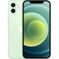 Apple iPhone 12 64Gb (Green) MGJ73