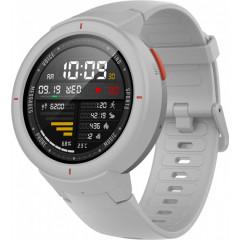 Смарт-часы Amazfit Verge (White)