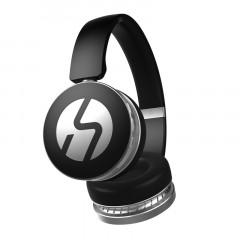 Bluetooth-гарнитура HAVIT HV-2582BT (черный)
