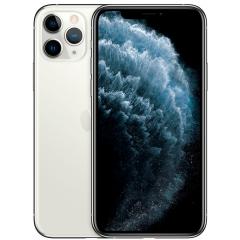 Apple iPhone 11 Pro 64Gb (Silver) MWC32