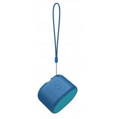 Bluetooth колонка Havit HV-SK592BT (Blue)