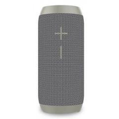 Bluetooth колонка Hopestar P7 (Grey)