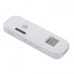 Mobile Wifi-router Huawei E8278S-602