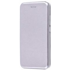 Книга Premium Xiaomi Redmi S2 (серый)