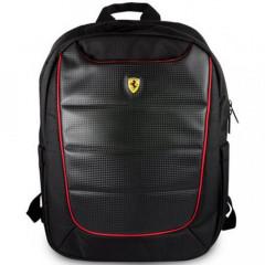 "Рюкзак CG Mobile Ferrari Scuderia backpack 15"" (Black)"