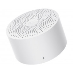 Bluetooth Колонка Xiaomi Mi Compact Speaker 2 (White)