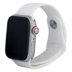 Смарт-часы Smart Watch W28 (White)