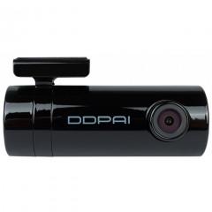 Видеорегистратор DDPai mini