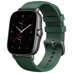 Смарт-часы Amazfit GTS 2e (Moss Green) - Международная версия