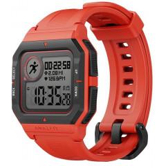 Смарт-часы Amazfit Neo (Red) EU - Международная версия