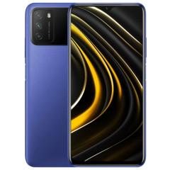 Poco M3 4/128Gb (Blue) EU - Международная версия