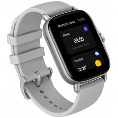 Смарт-часы Amazfit GTS2 (Urban Grey) EU - Официальный