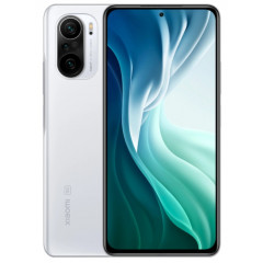 Xiaomi Mi 11i 8/128GB (Frosty White) EU - Официальный