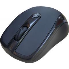 IT/mous Wireless (Black)