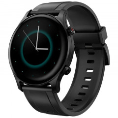 Смарт-часы Xiaomi Haylou LS04/RS3 (Black)