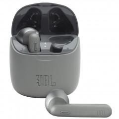 TWS наушники JBL T225TWS (Gray) JBLT225TWSGRY