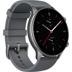 Смарт-часы Amazfit GTR 2e (Slate Gray) EU - Официальный
