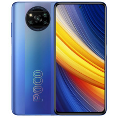 Poco X3 Pro 8/256Gb (Frost Blue) EU - Официальный