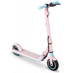 Электросамокат Ninebot Kids Scooter E8 (Pink)